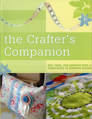 crafters_companion