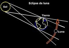 9-eclipse%20de%20luna