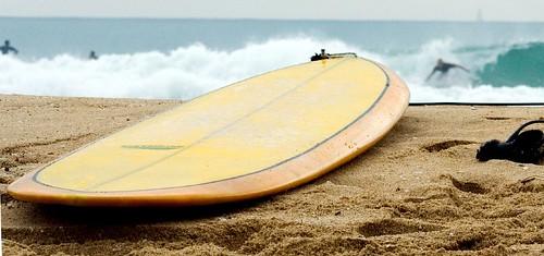 282404466 aa19193505 Fotos para el Concurso  Marketing Digital Surfing Agencia