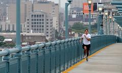 Bridge Run