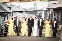 Wedding Photos photo by Katsunojiri