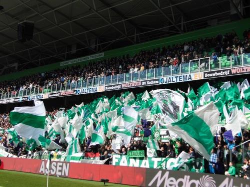 8627428983 3bbaac7e8f FC Groningen   SC Heerenveen 3 1, 7 april 2013