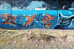 Smug & Spore, Edinburgh photo by 8333696