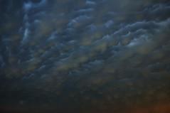 052606 - Awesome Nebraska Mammatus photo by NebraskaSC Photography