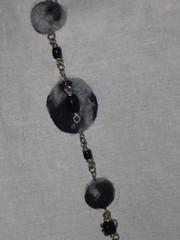 bijoux 120