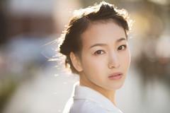Shen Chanjuan photo by Jonathan Kos-Read