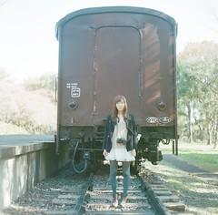 haruna* photo by turquoiseacco