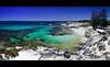 Rottnest Island , Western Australia