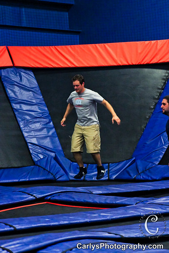 Trampoline birthday (1 of 1).jpg