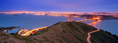 Slacker Hill | San Francisco, California photo by v on life
