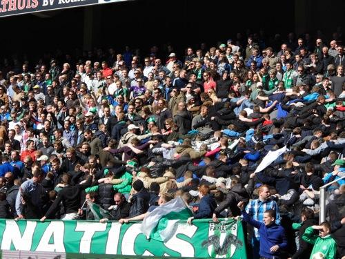 8627428343 204e3310e8 FC Groningen   SC Heerenveen 3 1, 7 april 2013