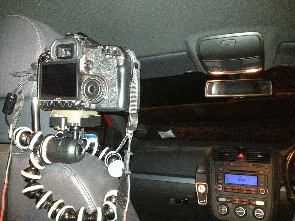 car time lapse set up.jpg