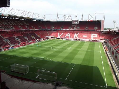 8754493430 b5e40bb703 FC Twente   FC Groningen 3 2, 19 mei 2013 (play offs)