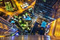 vl_01185 photo by Hanoi's Panorama & Skyline Gallery