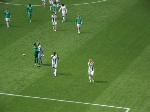 8754488820 a9b061d756 FC Twente   FC Groningen 3 2, 19 mei 2013 (play offs)