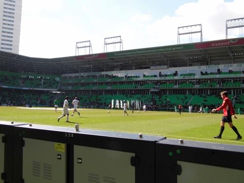8627429893 db34cc5d15 FC Groningen   SC Heerenveen 3 1, 7 april 2013