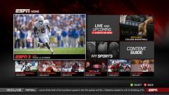 Sports 1_ESPN