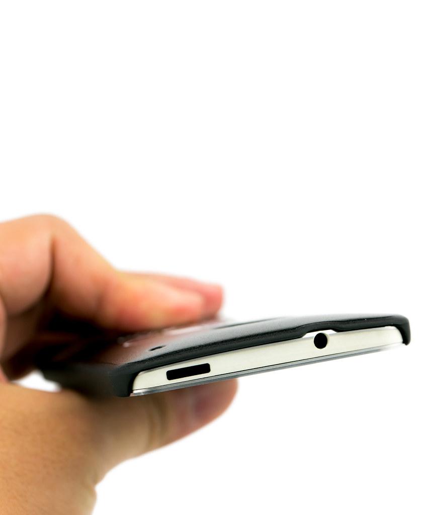STAYREAL 時尚 HTC ONE 保護殼;影子小鼠、法老小鼠來了! (內有折扣活動) @3C 達人廖阿輝