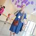 VikaTitova_20130519_161517-2