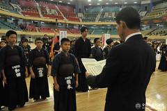 All Japan Boys and girls BUDO(KENDO)RENSEI TAIKAI JFY2016_339