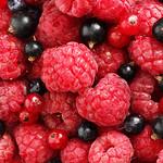 seedsberries