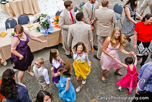 Rebecca's Wedding (20 of 24).jpg