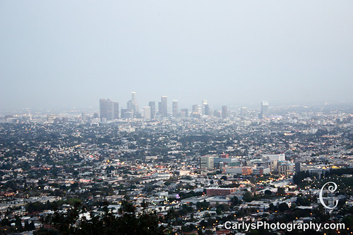 Our day in LA (18 of 18).jpg