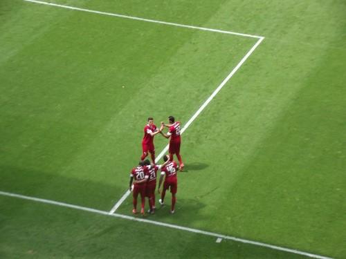 8753364833 083fe1a2e6 FC Twente   FC Groningen 3 2, 19 mei 2013 (play offs)