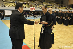 62nd All Japan TOZAI-TAIKO KENDO TAIKAI_364