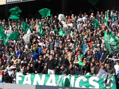 8627428579 2c4bda816a FC Groningen   SC Heerenveen 3 1, 7 april 2013