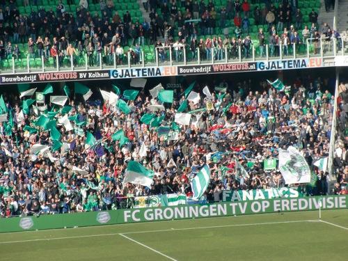 8627431375 4f6f9d2c16 FC Groningen   SC Heerenveen 3 1, 7 april 2013