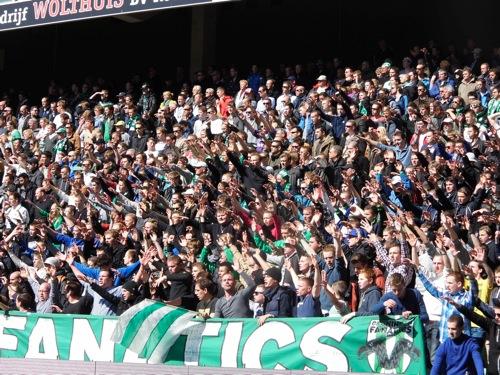 8627428225 b7a0596604 FC Groningen   SC Heerenveen 3 1, 7 april 2013