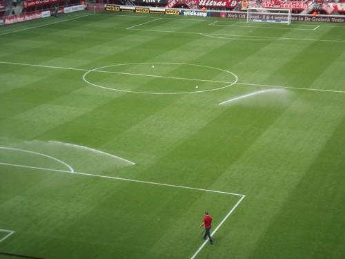 8754489966 e855ff76ac FC Twente   FC Groningen 3 2, 19 mei 2013 (play offs)
