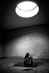 Monumento ao Soldado Desconhecido - Berlin photo by mfr