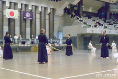 44th All Japan JODO TAIKAI_013