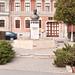 Monumentul Nicolaus Olahus