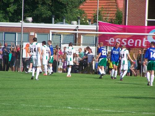 7478986398 21ef8b652e RWE Eemsmond   FC Groningen 0 16, 30 juni 2012