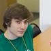 VikaTitova_20120422_153208