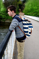 Untitled photo by heatheryounggg