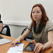VikaTitova_20120422_160149
