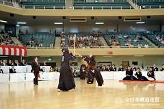 4th All Japan Interprefecture Ladies KENDO Championship_119