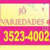 7535541916_a0b3da94f6_t