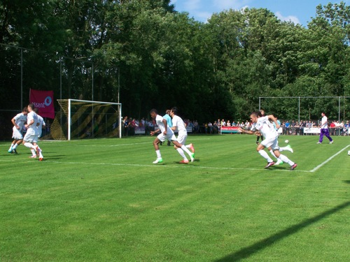 7478988286 b9f40ff79c RWE Eemsmond   FC Groningen 0 16, 30 juni 2012