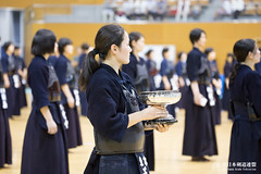 55th All Japan Women's KENDO Championship_238