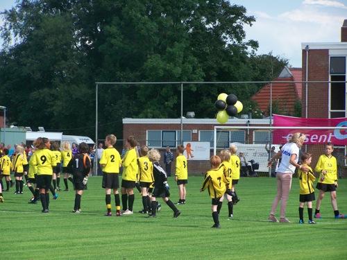 7478988066 9d661f9a27 RWE Eemsmond   FC Groningen 0 16, 30 juni 2012