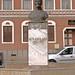 Monumentul Nicolaus Olahus 2