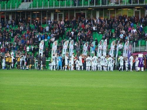 7136697653 6e281980fa FC Groningen   NAC Breda 1 1, 2 mei 2012