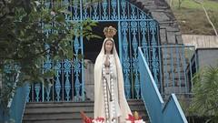 Novena N. Sra. de Fatima