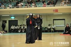 4th All Japan Interprefecture Ladies KENDO Championship_116