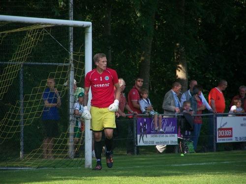 7478986582 017d4022fe RWE Eemsmond   FC Groningen 0 16, 30 juni 2012
